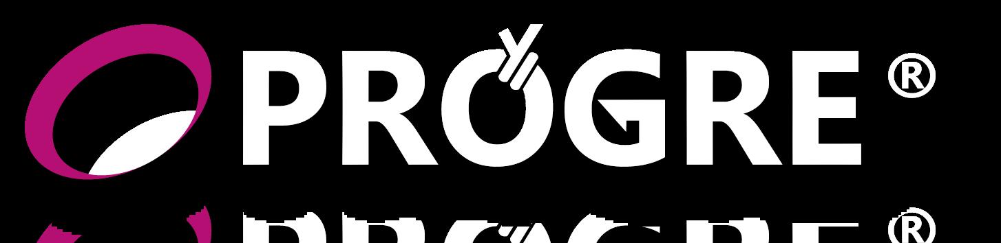 株式会社プログレ
