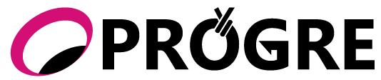 200105_ロゴデザイン